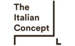 The Italian Concept