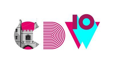 CDW2019_Logo10W-1